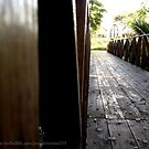 Wooden Bridge 2 by erison103