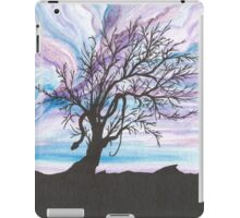 The Fall of Eden iPad Case/Skin