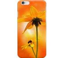 Passion (iPhone) iPhone Case/Skin