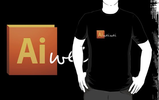 designer t-shirt! by ssan