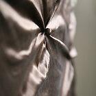 Chocolate Silk ......... by LynnEngland