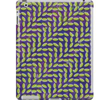 Merriweather Post Pavilion iPad Case/Skin