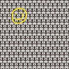 Sherlock Wallpaper Ipad by dgoring