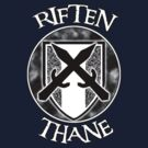 Riften Thane by Rhaenys