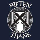 Riften Thane by Rhaenys