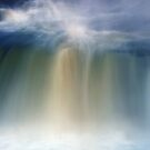 shades of intensity by Paul Kavsak