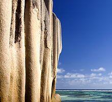 Seychelles by Walter Quirtmair