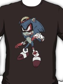 Zombic! T-Shirt