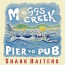 Pier to Pub Sharkbait by Andy Hook