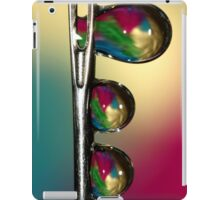 Drop iPad Case/Skin