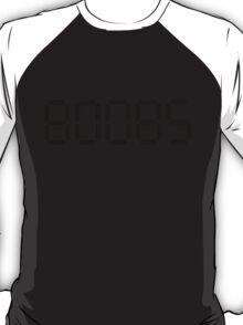 boobs T-Shirt