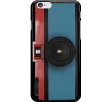 toy camera i5 iPhone Case/Skin