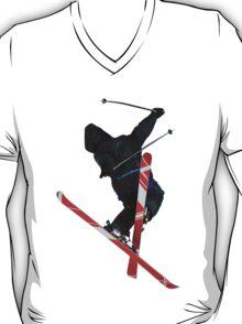 Free Ride jumper T-Shirt