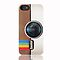 Instagram iPhone case by Nicklas81