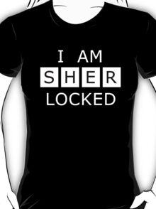 Aren't we all? T-Shirt