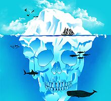 Cold Cruisings and Icy Endings by TenTimesKarma