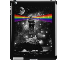 There's always Hope iPad Case/Skin