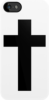 Cross (Faithful to God) by DropBass