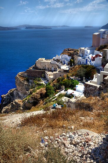 Greetings from Greece by John44