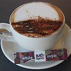 Coffee Mocha New Zealand Style by Jazzy724