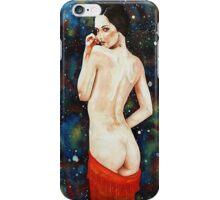 Venus No.1 iPhone Case/Skin