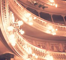 Colon Theatre  by Andreka