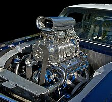 High-Performance Engine 59 by DaveKoontz