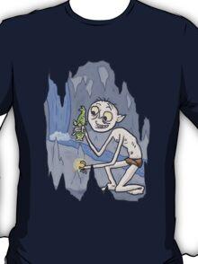 Fish and Precious T-Shirt