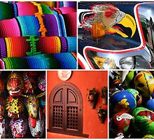 Images of Guatemala by TravelShots