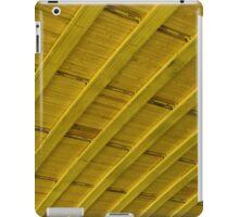Blackfriars iPad Case/Skin