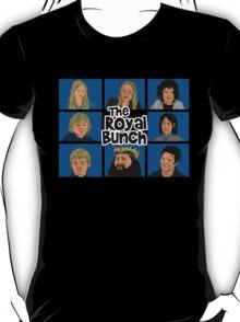 The Royal Bunch T-Shirt