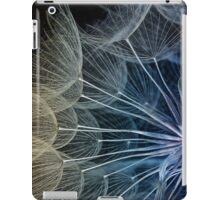 umbrellas iPad Case/Skin