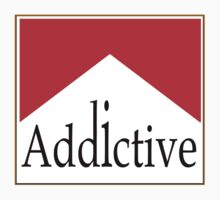 Addictive by Robin Brown