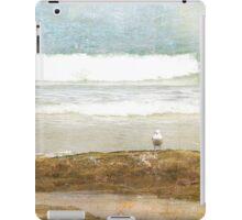 Endless summer ... iPad Case/Skin