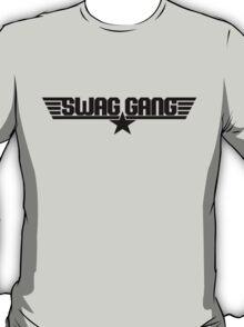Swag Gang 1c T-Shirt