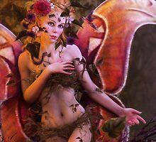 Allure by Tanya Varga (formerly Tanya Wheeler)