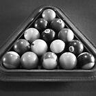 Billiards by Mulli5