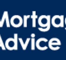 Buy to Let Mortgage Deals by MortgageAdvBur