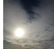 Silver Sea2 by GorgeousPics