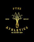HOUSE GREYJOY ATHLETICS by amanoxford