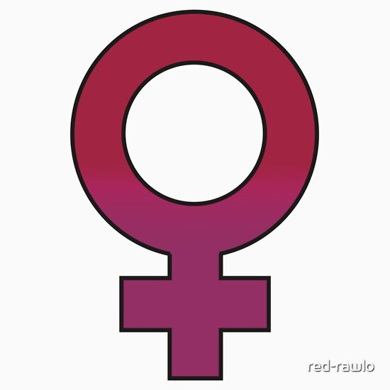 Moje rozważania o kobietach i feminizmie