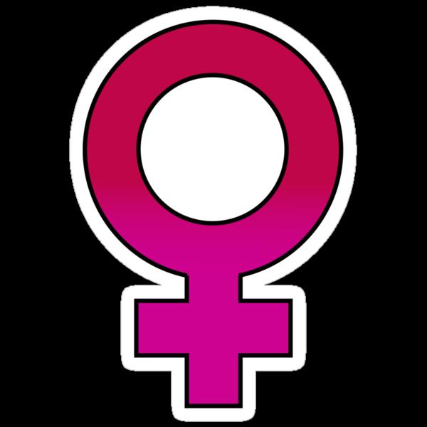 Konferencja prasowa parti KORWIN o konwencji przeciwko przemocy wobec kobiet