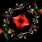 Apo bouquet by vivien styles