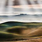 Untitled by Wonderful Tuscany Landscapes