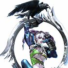Tira case 2 by MrBliss4