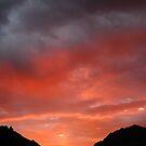 sunrise3 by JillianLee