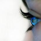 Eye Eye by RaphArt