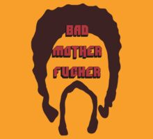 Bad MF by Collinski