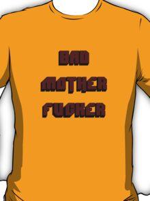BMF T-Shirt