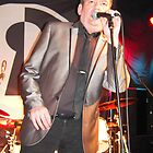 Secret Affair at Fruit, Hull #5 by acespace